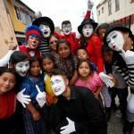 Festival de las Culturas y el Derpote-00000082