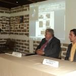 Impulsan desarrollo de Políticas Culturales Municipales