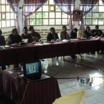 IMPULSAN DESARROLLO DE POLITICAS CULTURALES MUNICIPALES6647