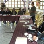 IMPULSAN DESARROLLO DE POLITICAS CULTURALES MUNICIPALES6651