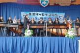 Marimba Femenina de Concierto viaja con su música por el país