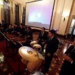Marimba de Concierto de Bella - copia (5)