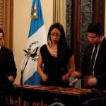 Marimba de Concierto de Bella - copia (6)