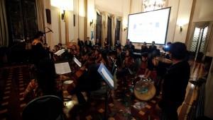 Marimba de Concierto de Bellas Artes_1898
