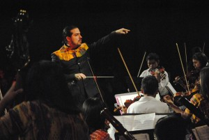 Martin Corleto WV (1)