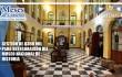 Museo Nacional de Historia 6 meses de Gobierno