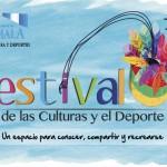 El Festival de las Culturas y el Deporte llega a Sololá