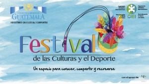 banner web FEST DE LAS CULTURAS