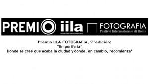 Concurso de fotografia en Roma