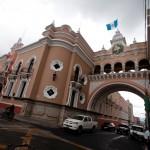 Conferencia de Prensa 19 Festival del Centro Historico 20162941