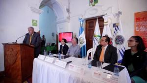 Conferencia de Prensa 19 Festival del Centro Historico 2016_2865