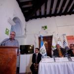 Conferencia de Prensa 19 Festival del Centro Historico 2016_2875