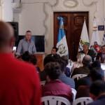 Conferencia de Prensa 19 Festival del Centro Historico 2016_2881