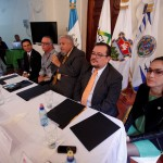 Conferencia de Prensa 19 Festival del Centro Historico 2016_2899