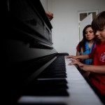 La Infancia en el Arte Guatemalteco_0413
