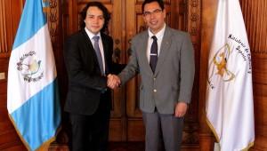 Ministerio de Cultura y Deportes apoya el Pacto Iberoamericano por la Juventud