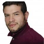 Salvador-Pérez