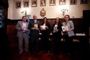 Sistema de Bibliotecas del Banco de Guatemala_2078 - copia