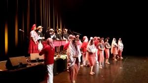 gira francesa del Ballet Moderno y Folklórico _3272