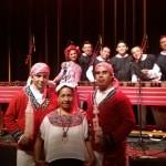 gira francesa del Ballet Moderno y Folklórico_3268