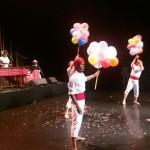 gira francesa del Ballet Moderno y Folklórico_3269