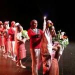gira francesa del Ballet Moderno y Folklórico_3273
