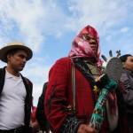 Día Nacional e Internacional de los Pueblos Indígenas