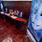 Festival de Escuelas de Teatro reunirá al talento centroamericano