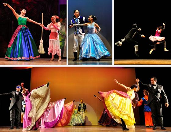 Resultado de imagen para Danza guatemala cultura y deportes