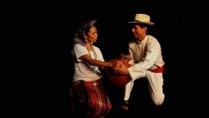 baile-tradicional-paabank