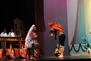 Ballet Moderno y Folklorico Bodas de San Juan Sacatepéquez_0322