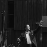 concierto-para-italia-2016-137-1