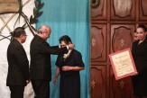 delia-quinones-premio-nacional-de-literatura-2016