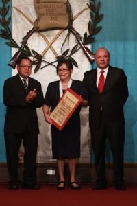 delia-quinones-premio-nacional-de-literatura-2016-2