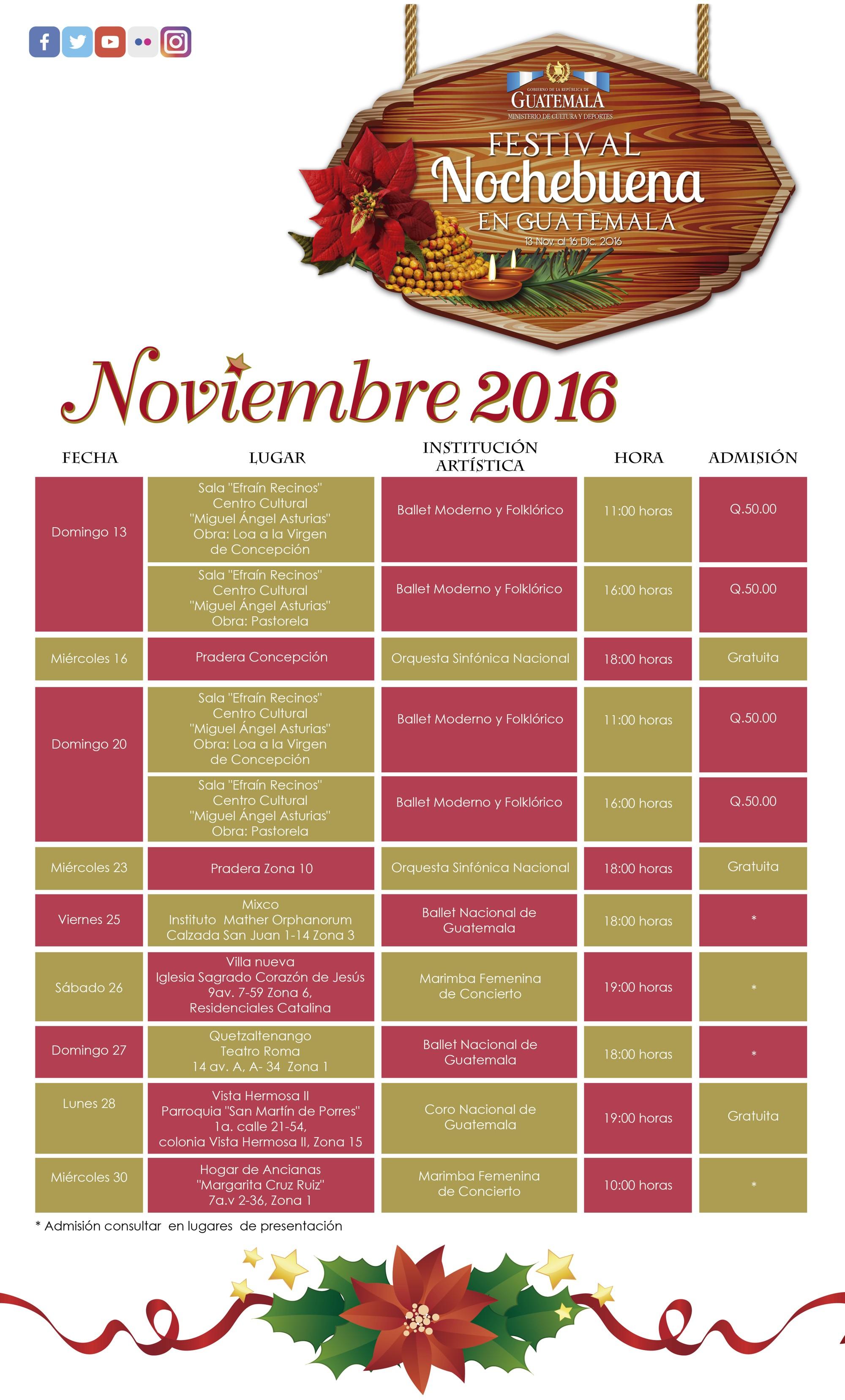 festival-navidad-calendario-01
