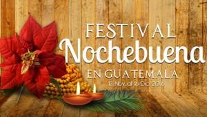 festival-noche-buena-web