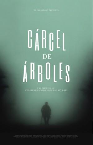 invitacion-carcel-de-arboles-1-1