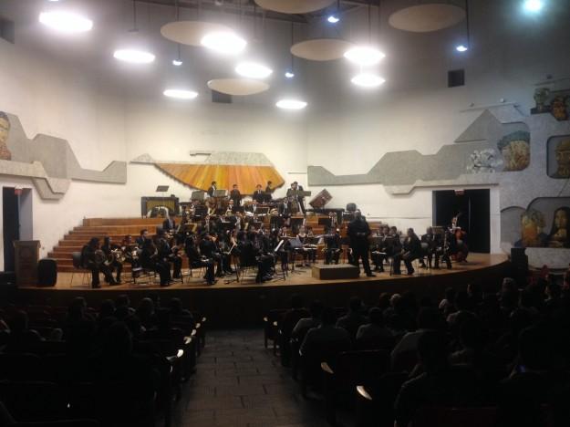 orquesta-de-vientos_4969