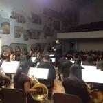 orquesta-de-vientos_4979