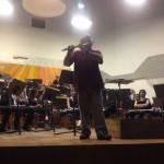 orquesta-de-vientos_5006
