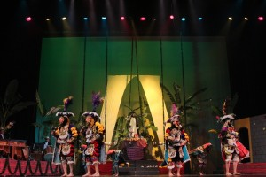 paabanc-ballet-moderno-y-folklorico_5489