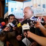 Ministerio de Cultura y Deportes denuncia a empleados por cobros ilegales en edificio patrimonial