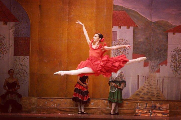 Suite don quijote ballet nacional de guatemala_n