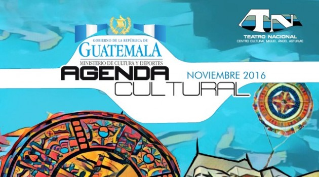 agenda-noviembre-tn