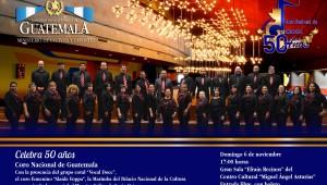 coro-50-an%cc%83os-celebracion-web