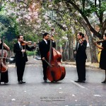 quinteto-eclectico