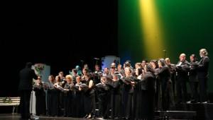 50-anos-coro-nacional