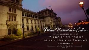 73-anos-palacio-nacional