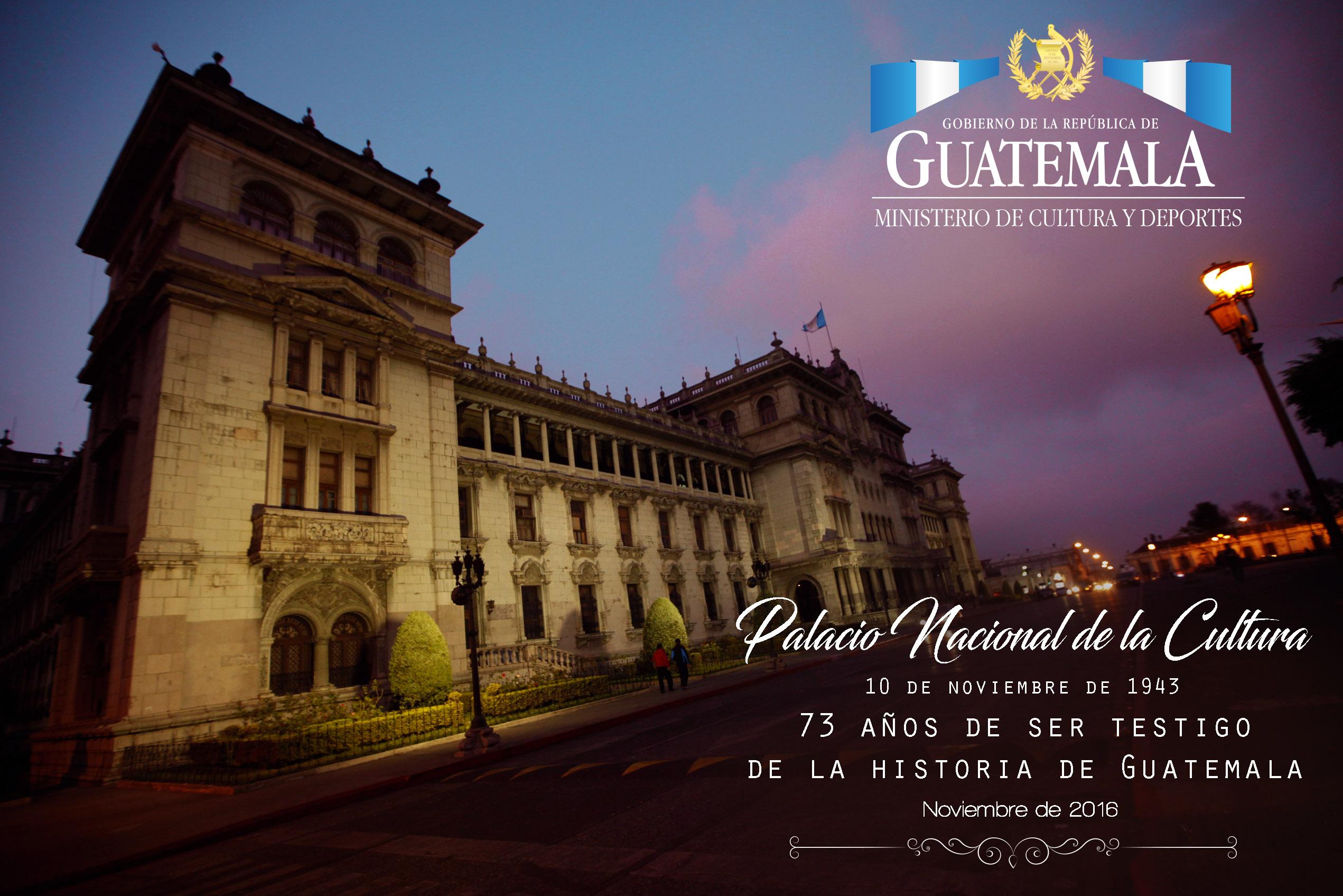 73-aniversario-palacio-nacional-nuevo