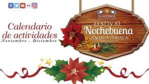 calendario-festival-nochebuenaweb